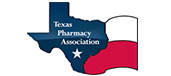 Texas Pharmacy